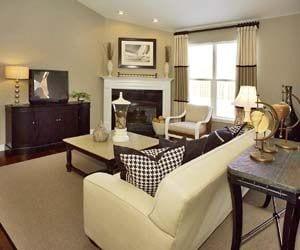 richmond ill new homes