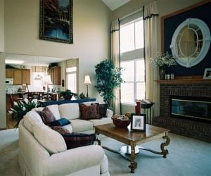 living room 300x250