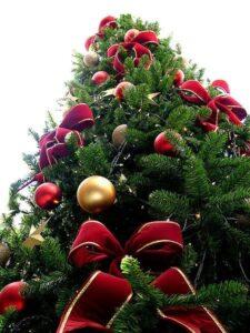 Bryan White Christmas