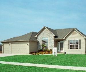Multi-Generation Housing
