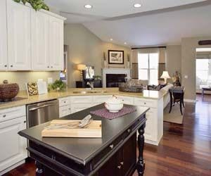 McHenry County Real Estate