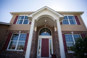 McHenry real estate