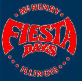 McHenry County Fiesta Days