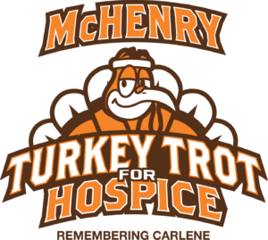 4th Annual McHenry Turkey Trot for Hospice