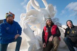 snow-sculpting-2016-champs-300x200