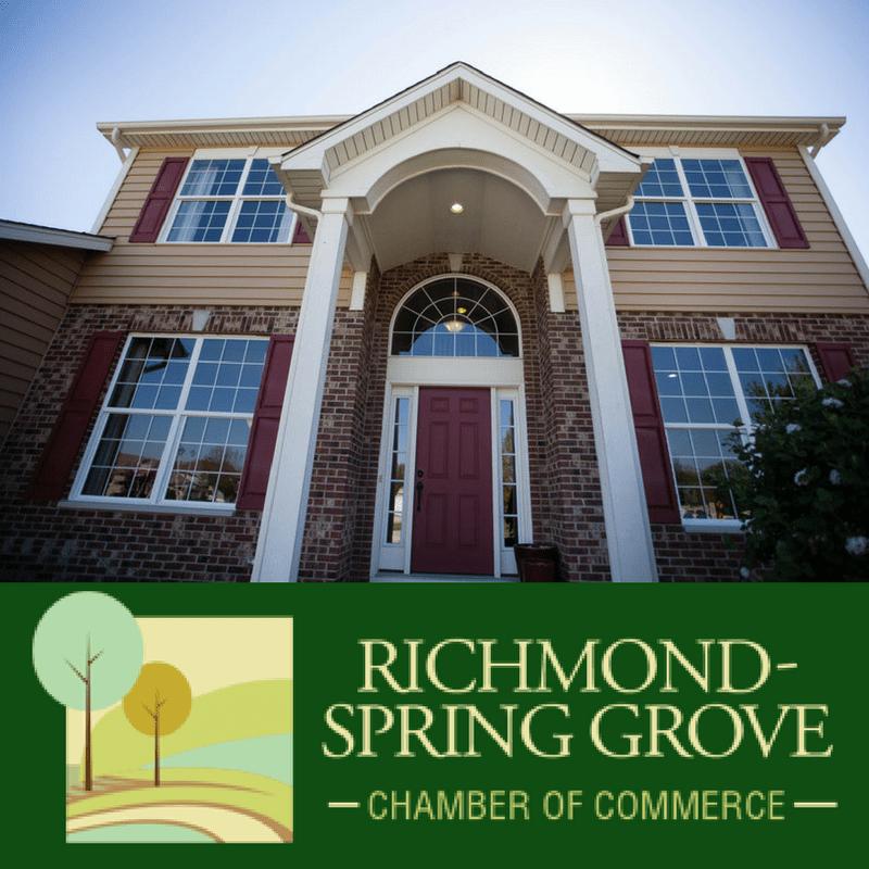 Richmond-Spring Grove