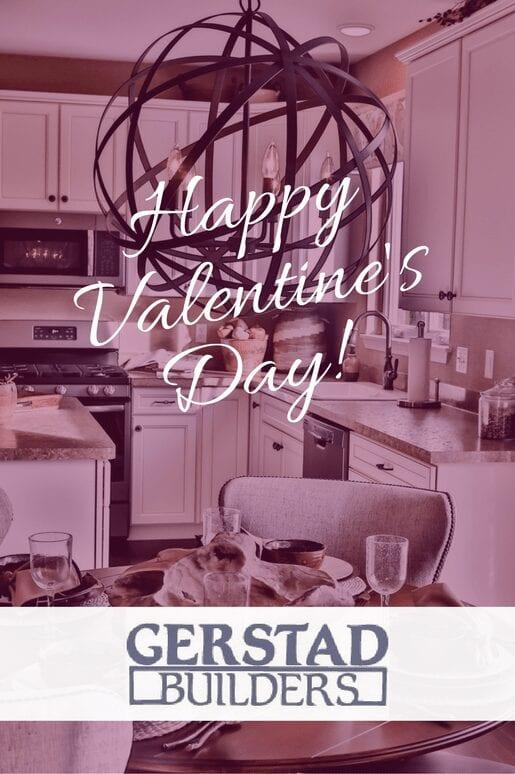 GB Valentine's Day