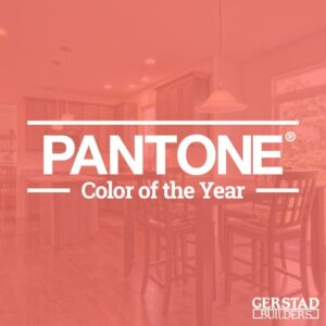 The 2019 Color of the Year