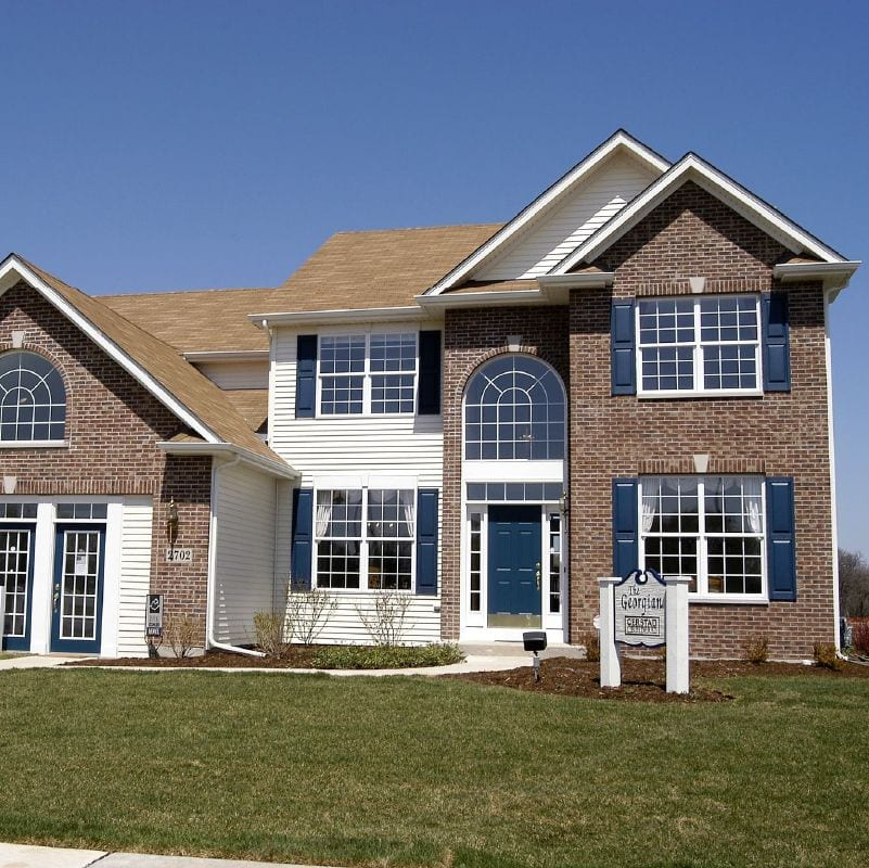 Make the Smart Move to McHenry County