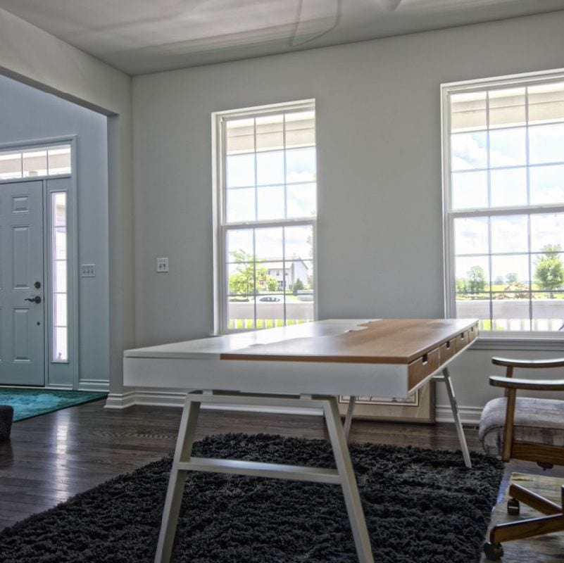 Creating a HomeSchool Environment