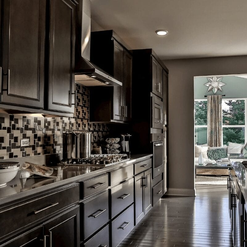 Organizing Your Gerstad Kitchen Effectively