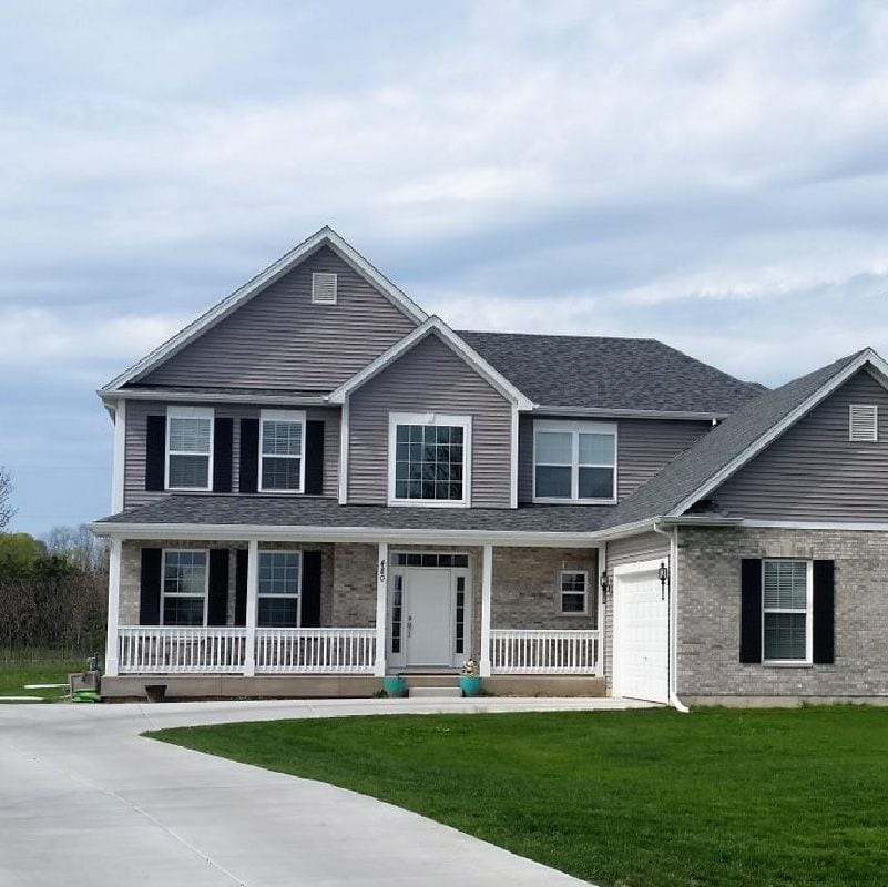 Is now the right time to make the move to a Gerstad Builders community?