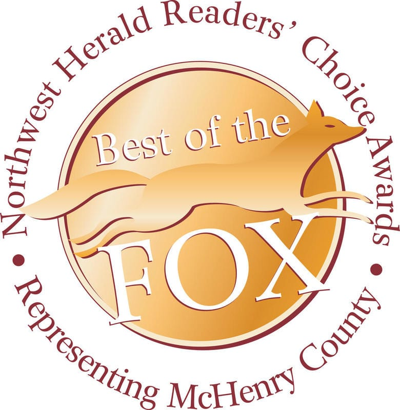 best of the fox 2021